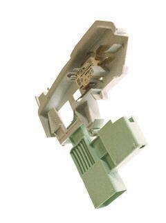 Zestaw naprawczy do zmywarki Siemens 00057553