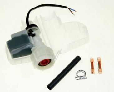 Elektrozawór | Zestaw naprawczy aquastop do zmywarki Siemens 00645701