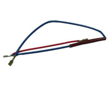 Bezpiecznik termiczny do żelazka 00611308