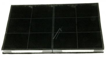 Filtr węglowy aktywny do okapu Siemens 00460128