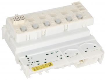 Programator | Moduł sterujący (w obudowie) skonfigurowany do zmywarki Siemens 00609423