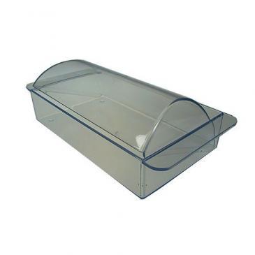 Maselniczka | Pojemnik na masło do lodówki 00612536