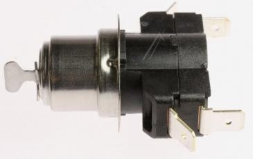 Termostat do zmywarki Siemens 00031032