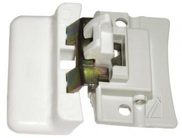 Rączka | Uchwyt drzwi do pralki Siemens 00055032