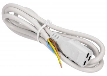 Kabel | Przewód piekarnika 00644823