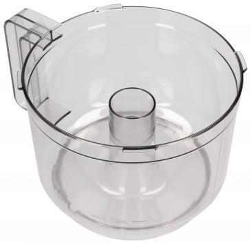 Misa | Pojemnik malaksera do robota kuchennego Bosch 00085280