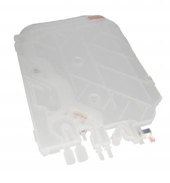 Płaszcz wodny do zmywarki Siemens 00680319
