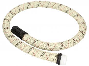 Rura | Wąż ssący do odkurzacza 00467371