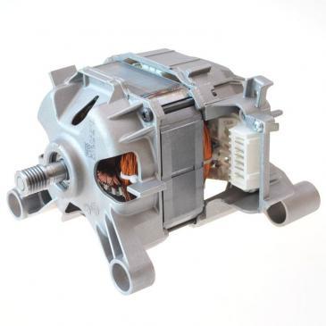 Silnik napędowy do pralki Bosch 00144886