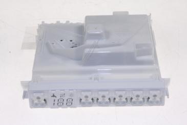 Programator | Moduł sterujący (w obudowie) skonfigurowany do zmywarki 00644782