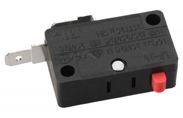 Mikroprzełącznik do mikrofalówki 00614767