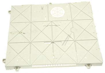 Os�ona | Obudowa elektroniki do p�yty indukcyjnej 00681118