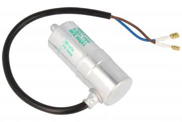 Kondensator sprężarki do lodówki 00613712