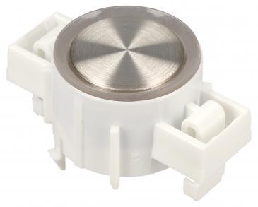 Klawisz | Przycisk panelu sterowania do mikrofalówki 00612646