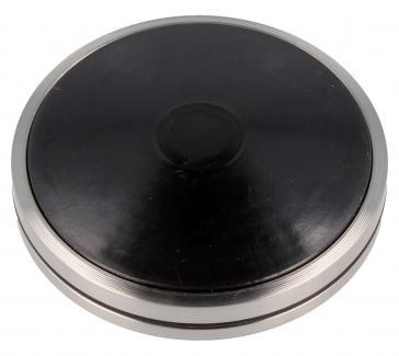 Gałka   Pokrętło do płyty ceramicznej 00614176