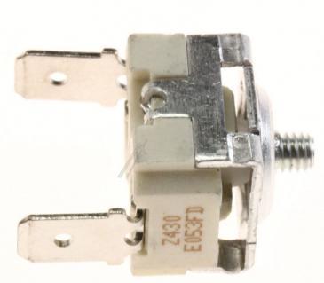 Termostat do zmywarki Siemens 00067827