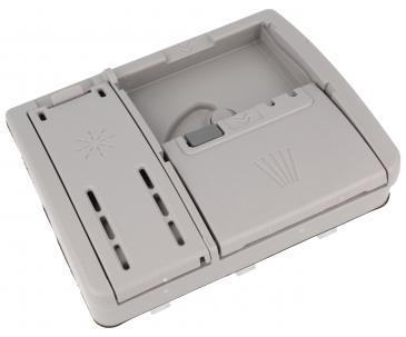 Zasobnik | Dozownik detergentów do zmywarki Siemens 00645026