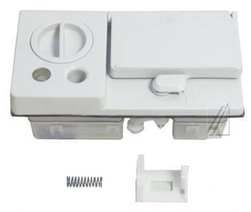 Zasobnik | Dozownik detergentów do zmywarki Siemens 00068952