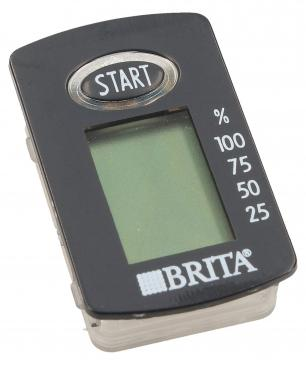 Wskaźnik wymiany filtra do ekspresu do kawy 00613971