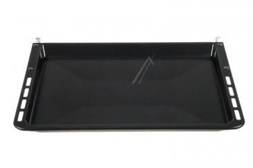 Blacha do pieczenia głęboka do piekarnika 00680615 (45.9cm x 40cm)