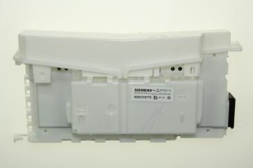 Moduł sterujący (w obudowie) skonfigurowany do zmywarki 00647226