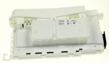 Moduł sterujący (w obudowie) skonfigurowany do zmywarki 00647249
