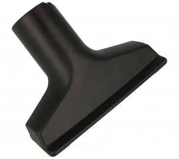 Szczotka | Ssawka do tapicerki do odkurzacza Bosch 00460380