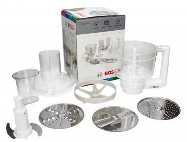 Malakser MUZ5MM1 do robota kuchennego Bosch 00572476