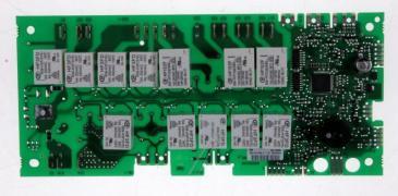 00657050 Modul sterowania BOSCH/SIEMENS