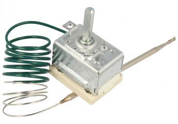 Regulator | Termostat regulowany piekarnika do kuchenki 00658805