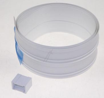 Profil dekoracyjny do lodówki 00707156