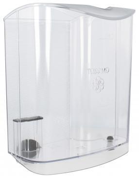 Zbiornik | Pojemnik na wodę do ekspresu do kawy 00707733