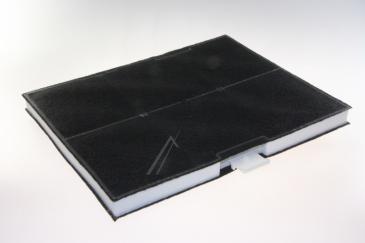 Filtr węglowy aktywny do okapu 00744073