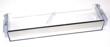Balkonik | Półka na drzwi chłodziarki środkowa do lodówki 00704701