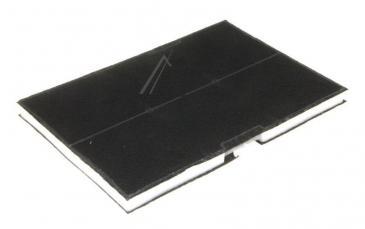 Filtr węglowy aktywny do okapu 00744077