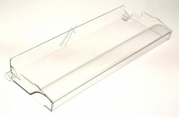 Pokrywa | Front szuflady zamrażarki do lodówki 00708742