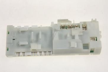 00742735 Moduł mocy BOSCH/SIEMENS