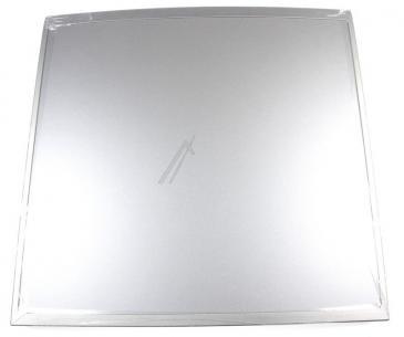 Blat stołu BOSCH/SIEMENS 00145369