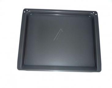 Blacha do pieczenia płytka piekarnika 00574910 (465mm x 375mm)