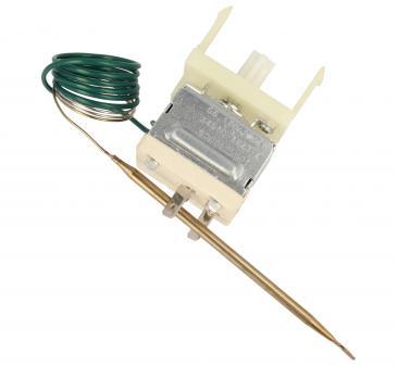 Regulator | Termostat regulowany piekarnika do kuchenki 00658806