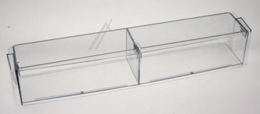 Balkonik | Półka na drzwi chłodziarki do lodówki 00705943