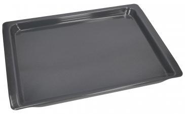 Blacha do pieczenia głęboka do piekarnika 00742278 (46.5cm x 34.5cm)