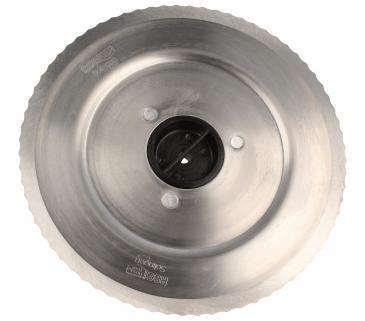 Tarcza | Nóż tnący do krajalnicy Bosch 00658711