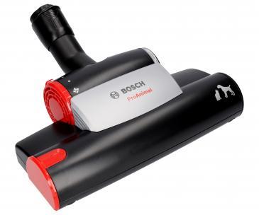 Turboszczotka | Ssawka do odkurzacza ProAnimal Bosch 00575625