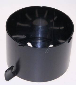 Podest | Stojak na filiżanki do ekspresu do kawy Bosch 00624091