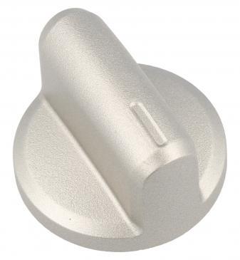 Gałka | Pokrętło do płyty ceramicznej 00623183