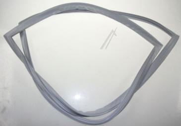 Uszczelka drzwi chłodziarki do lodówki Siemens 00209871