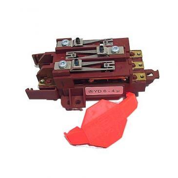 Włącznik   Przełącznik do bojlera Siemens 00088515