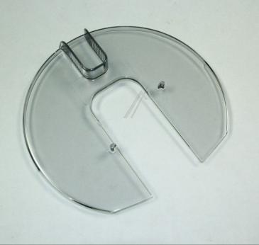 Pokrywa pojemnika do robota kuchennego 00083574