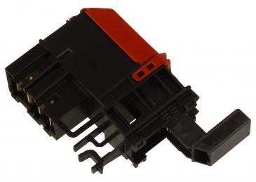 Włącznik | Wyłącznik sieciowy do pralki Siemens 00165843